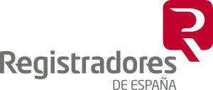 Registradores de España
